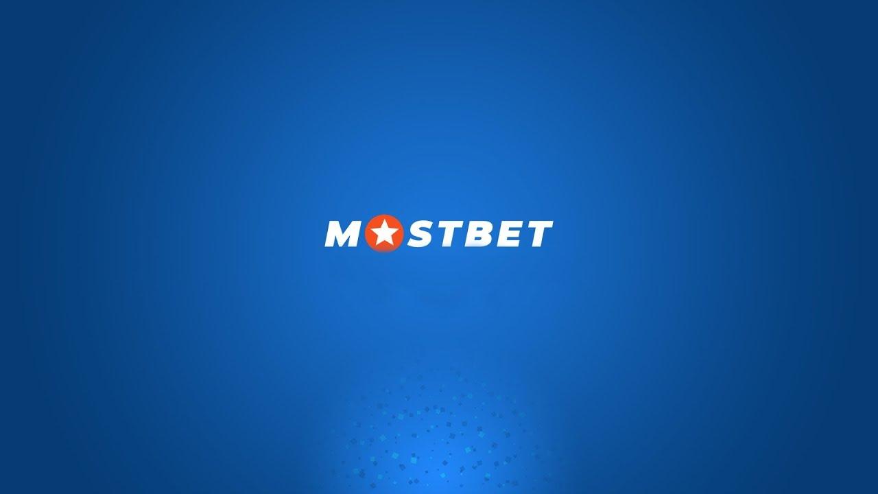 MostBet bonus hesabı üzrə tələb olunanlar