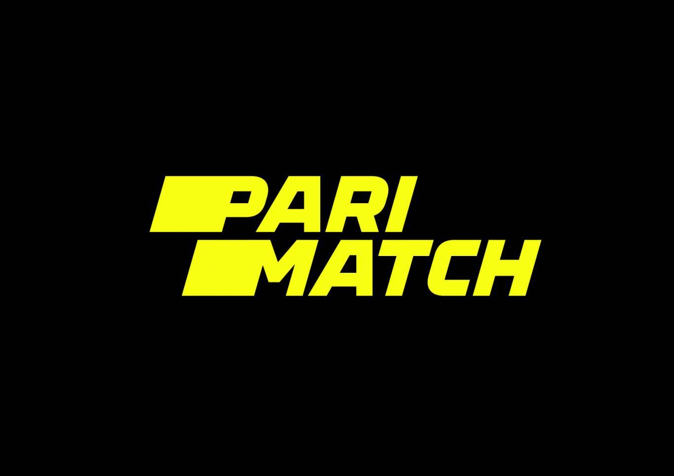 PariMatch yükləyin
