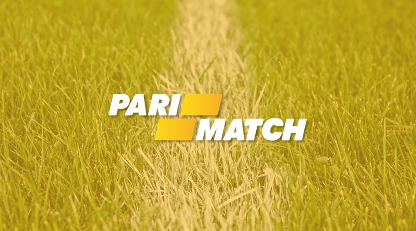 PariMatch Güzgü – PariMatch mərc şirkəti