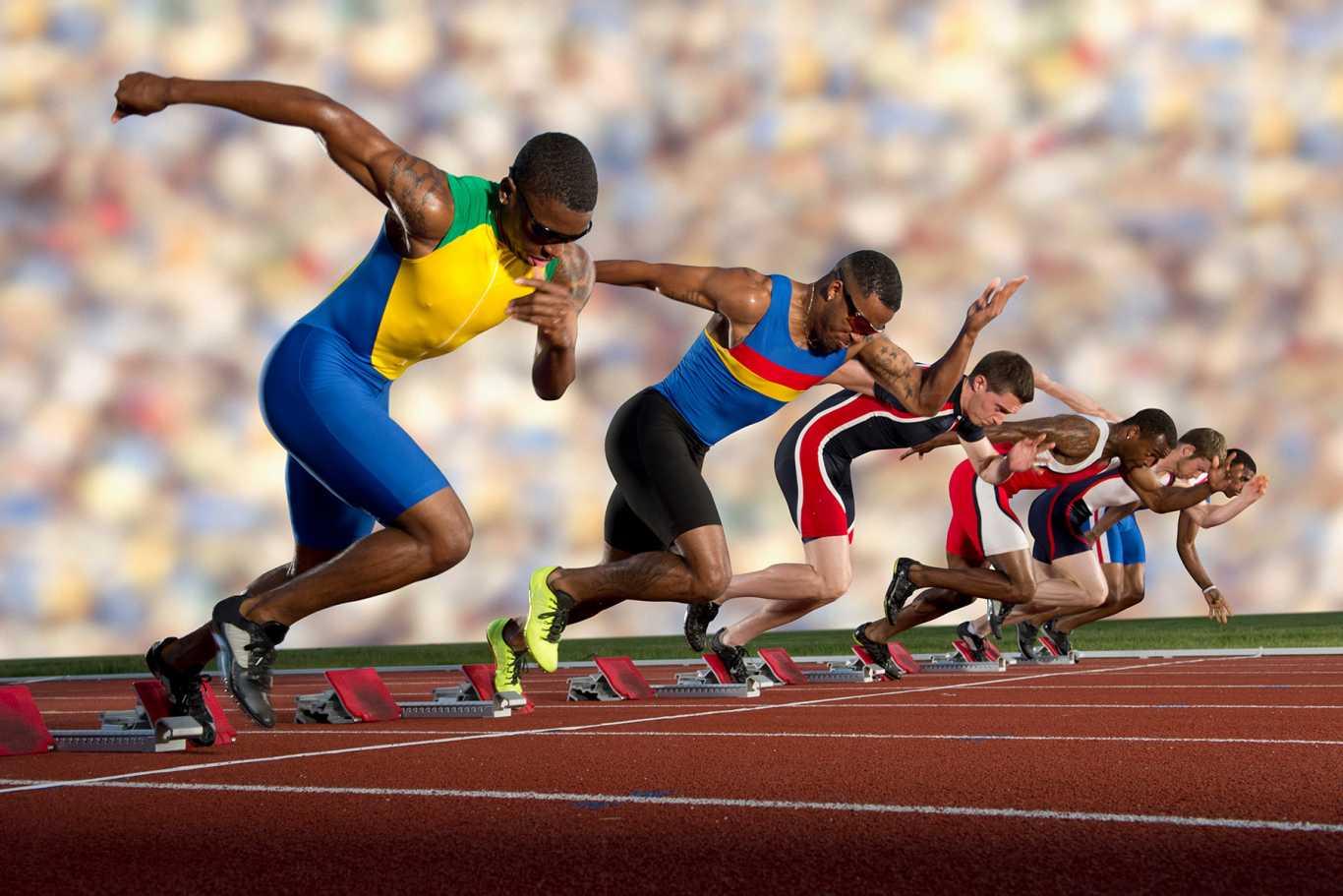 Marathon Bet promosyon kodu